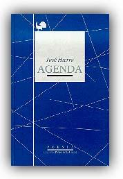 José Hierro | Agenda