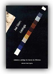 José Hierro | Antología
