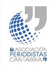 Asociación de la prensa de Cantabria